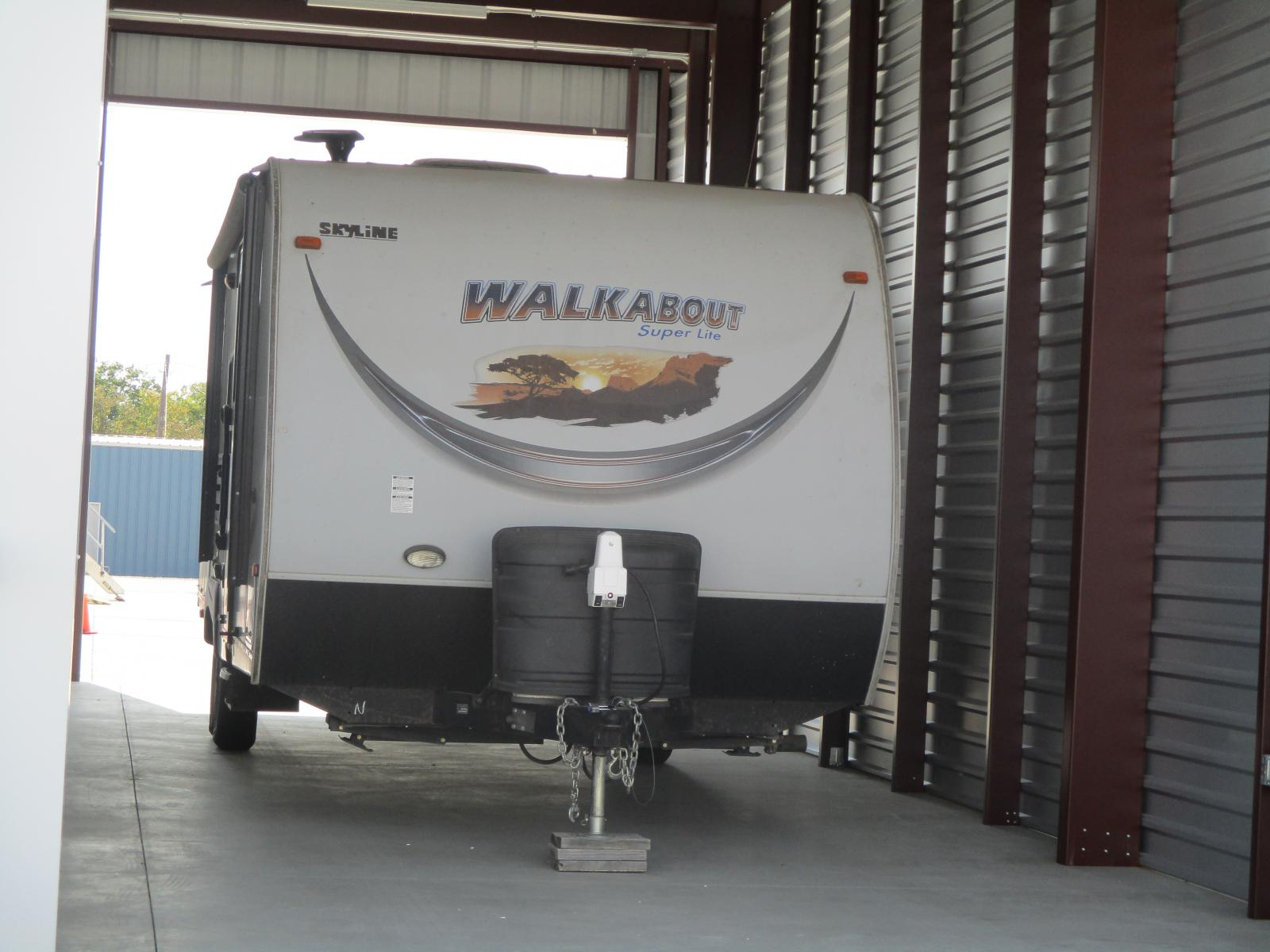 Visit our Greenville TX facility for more information about why weu0027re the best option for your Boat u0026 RV storage needs! & Storage Units in Greenville TX 75402 | Steelcreek Management