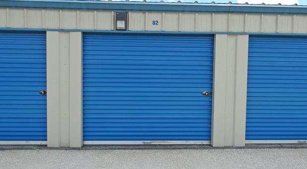 storage units in gulfport, ms