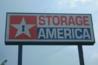 Storage America