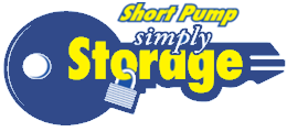 Simply Storage, Inc logo