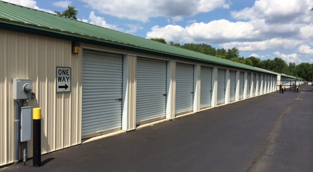 We have storage units from 5x10-20x30.