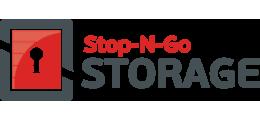 StorageOH logo