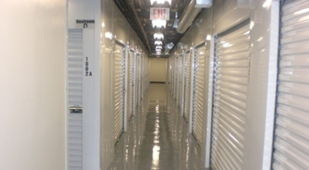 protect your belongings from arizona heat in our climate controlled units