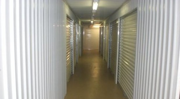 Self Storage In Maricopa Az 85139 Storage Solutions