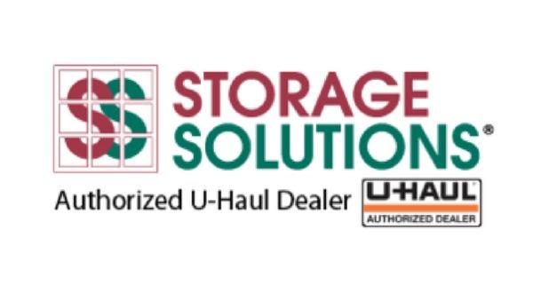 Authorized Uhaul Dealer