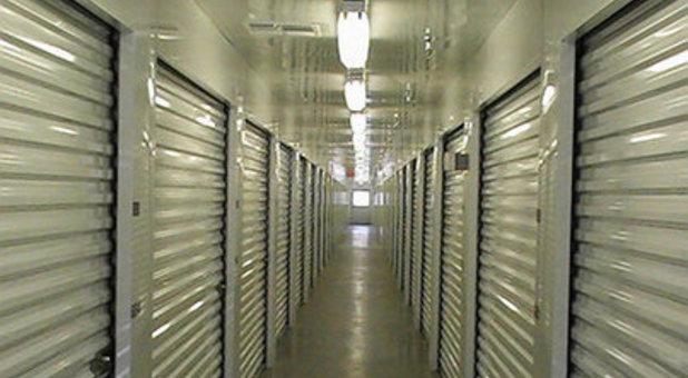 mini storage in chandler az