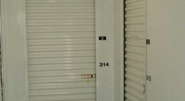 air cooled and non air cooled units available depending on your needs