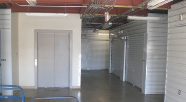 indoor units are climate controlled if your belongings need protection from the arizona heat