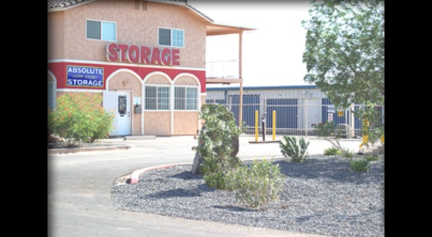 absolute low cost storage in florence az