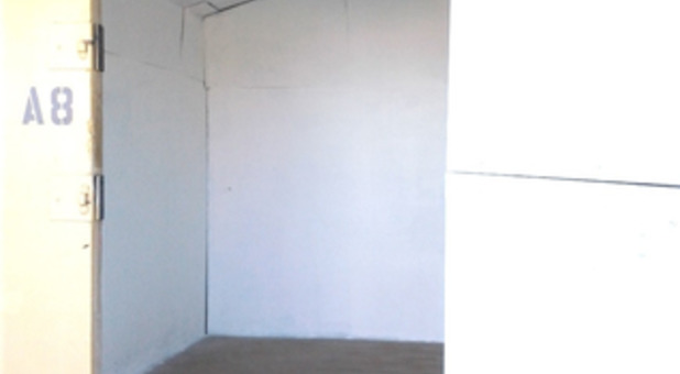 Self Storage Units In Goodyear Az 85338 Storage Solutions