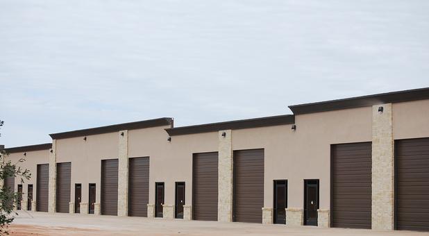 storage solutions storage solutions. Black Bedroom Furniture Sets. Home Design Ideas