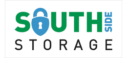 Southside Storage logo