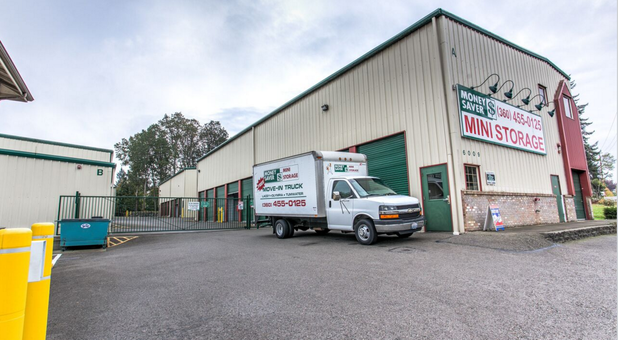 onsite truck rental Near 98503; come on by money saver mini storage in lacey wa ... & Self Storage in Lacey WA Money Saver Mini Storage 98503
