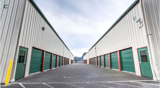... WA; Climate Controlled Mini Storage 98503; Wide Driveways for Easy Access ... & Self Storage in Lacey WA Money Saver Mini Storage 98503