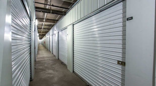Heated Storage In Woodinville, WA