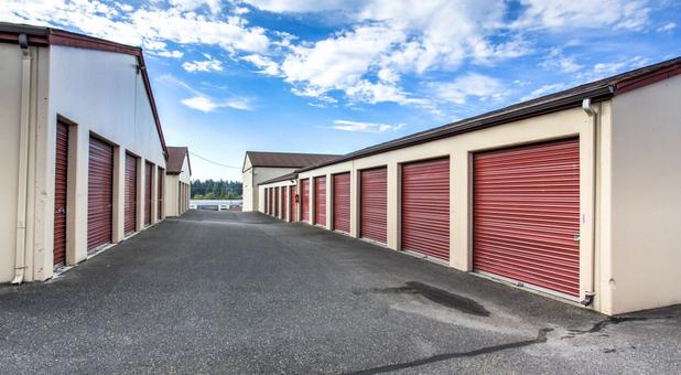 tacoma wa public storage