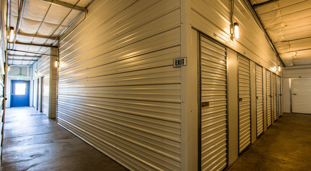 Interior Storage Units near Me anacortes, WA