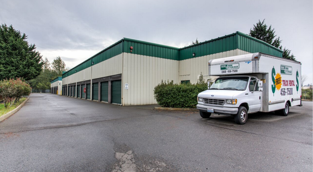 money saver mini storage in olympia wa