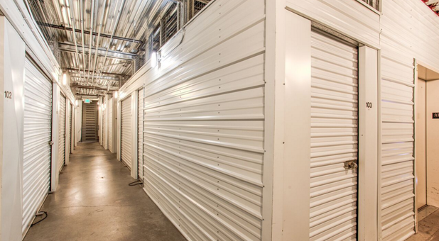 ... Interior Storage Units 98275 ... & Self Storage in Mukilteo WA Money Saver Mini Storage 98275