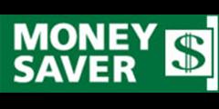 Self Storage In Arlington Wa Money Saver Mini Storage Of