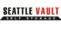 Self Storage In Seattle Wa Seattle Vault Self Storage98101