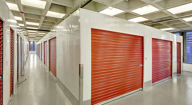 ... heated units are available for those cold winter months ... & Self Storage in Seattle WA Seattle Vault Self Storage98101