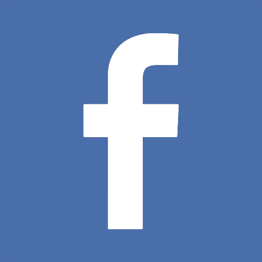 Facebook Follow Button For Storage Partners In Issaquah, WA