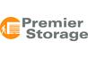 Storage Partners Self Storage Facility Logo