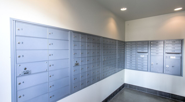 ... Premier Storage Everett office; Free Truck Rental; Safety Deposit Boxes ... : storage units in everett wa  - Aquiesqueretaro.Com