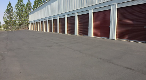 Storage Units In Ca Ut Wa Amp Tx Storagepro