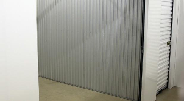 Storage Units In San Francisco Ca 94105 Storagepro