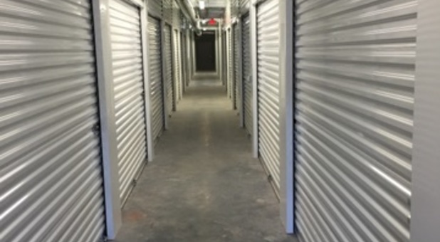 Locations Near You & Self Storage Units in Springville UT | Springville Self Storage