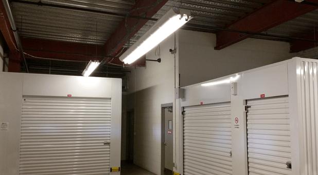 Self Storage in Wilmington, DE