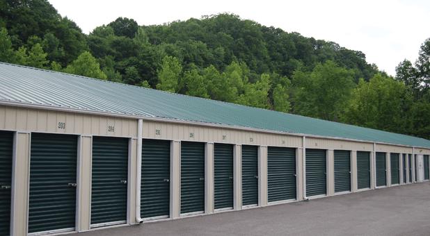 Storage Units In Paintsville Ky 41256 Storage Rentals