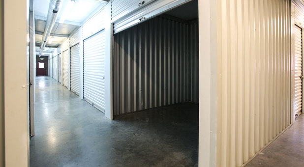 Storage Units In Ogden Ut Https Sparespacestorage Com