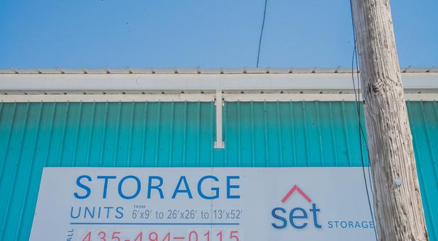 94302 Storage