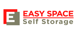 Safe & Secure Self Storage logo
