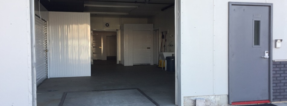 Fort Collins Storage Units Self Storage Containers Secure Space