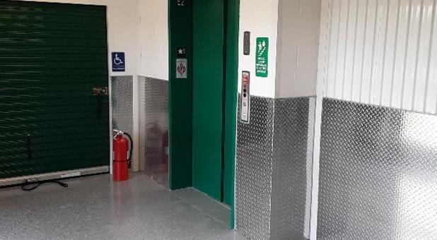 Elevator 042419