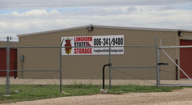 Locations Near You & Storage Units in Texas Wisconsin Ohio Florida and Minnesota ...