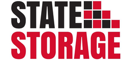 State Storage Group logo