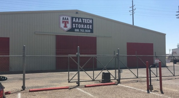 Storage Units In Lubbock Tx 79415 State Storage Group