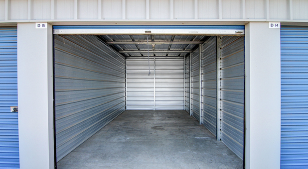 Self Storage In Menifee Ca 92584 Stax Up Self Storage