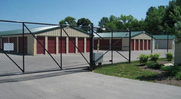 ... Self storage in Auburn IN ... & Storage Units near Auburn IN | StayLock Storage