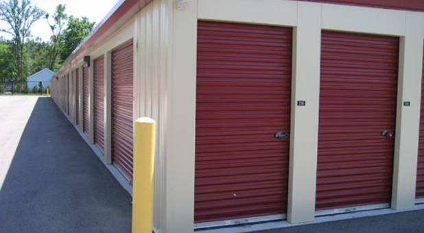 ... Drive Up Storage Units Auburn IN ... & Storage Units near Auburn IN | StayLock Storage