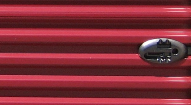 Secure Storage in Auburn, IN