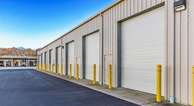 Storage Units In Elkhart In 46514 Staylock Storage