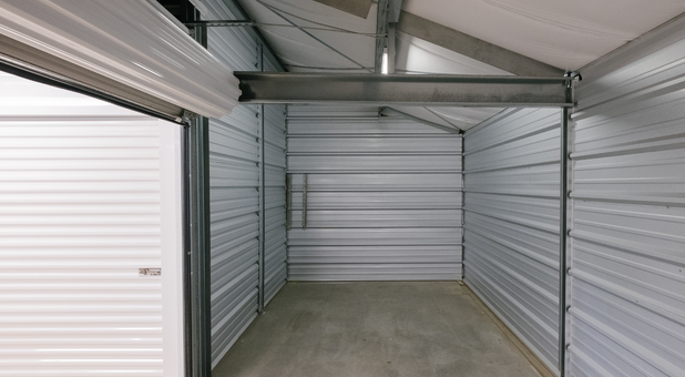 Storage Units In Anderson In 46013 Staylock Storage
