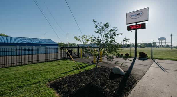 StayLock Storage in Frankfort, IN 46041