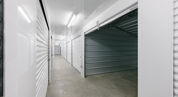 Climate Controlled Storage Units in Yorktown, IN 47396